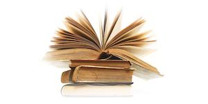 Artículos gratis psicología, psicoanálisis y ciencia