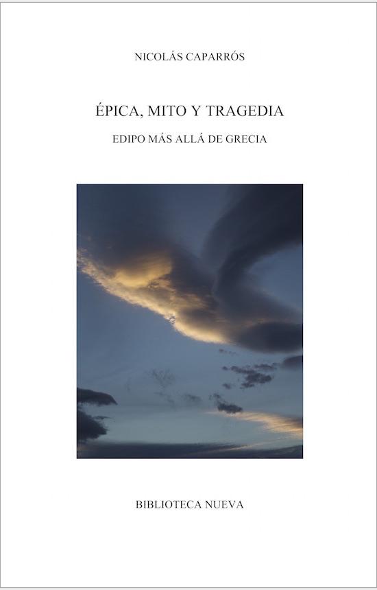 Libros psicología. Mitos griegos. Complejo Edipo