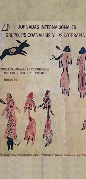 II Jornadas SEGPA (1990)
