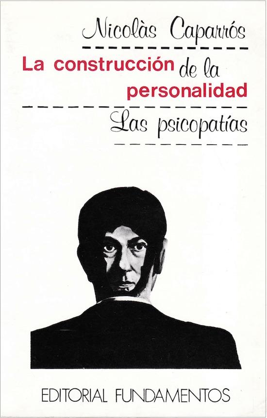 Libros psicología y psicoanálisis.