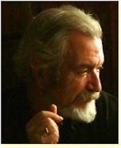 Nicolás Caparrós. Psiquiatra, Psicoanalista, Madrid.