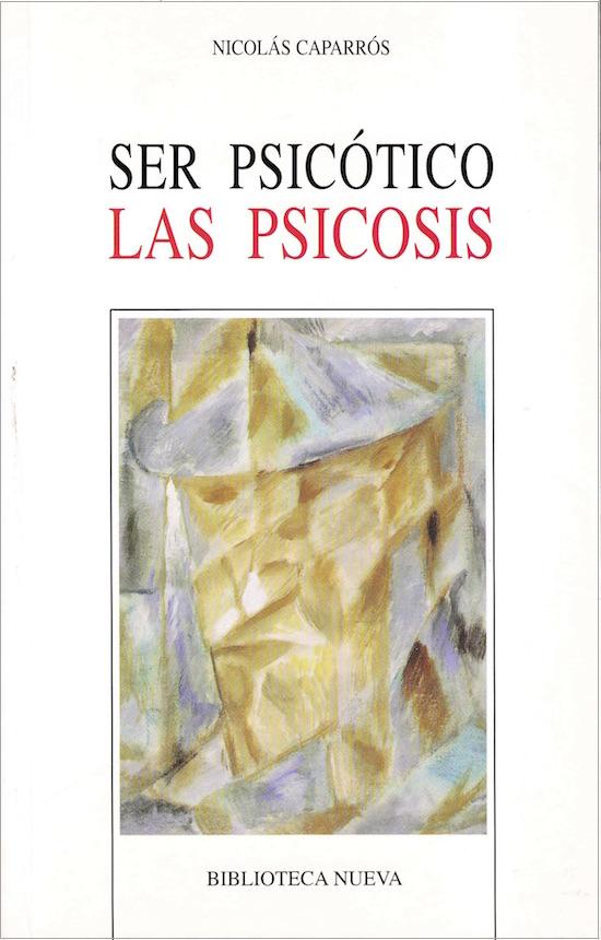 Libros psicología. Psicoanálisis. Psicopatología.