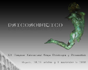 XV Congreso SEGPA: