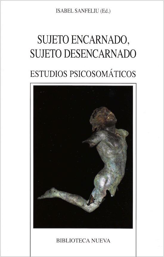 Libros psicología. Psicosomática.