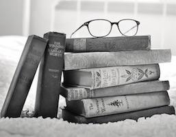 Libros psicologia. Psicoanalisis.