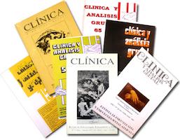 Clínica y Análisis Grupal