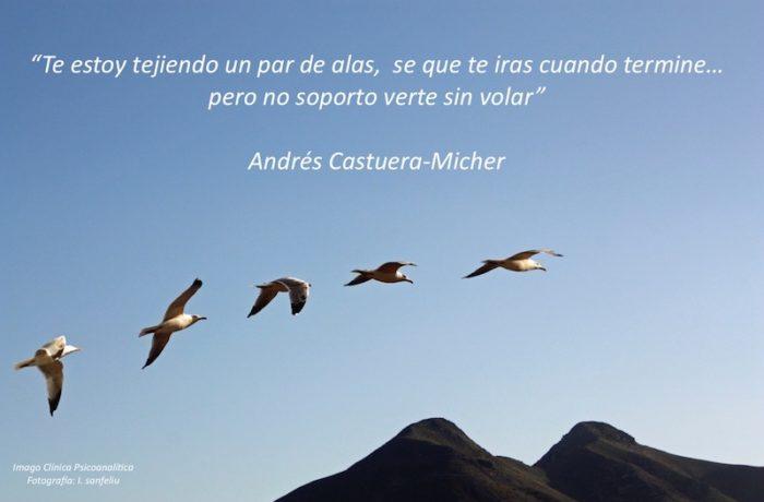 Andrés Castuera-Micher