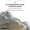 El grupo: nudo de la complejidad social – Nicolás Caparrós