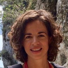 Laura Díaz Sanfeliu