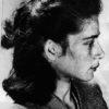 Psicoanálisis y política: vicisitudes del movimiento psicoanalítico argentino – Marie Langer