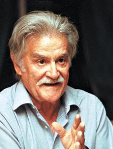 Fernando Ulloa